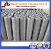 Vendita calda 2015! rete metallica saldata dell'acciaio inossidabile 304 316, rete fissa del bambino