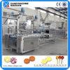 Maquinaria dos doces duros do OEM Shanghai com bom serviço