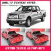 Coperchi del Tonneau al prezzo all'ingrosso per 04-11 Ford F150 5 ' base 1 2