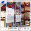 Jracking mittleres Aufgabe-Ladeplatten-Zahnstangen-System