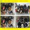 最新および安い子供、女性の人は遊ばす靴(FCD-005)を