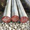 Высокая упорная стальная круглая штанга SKD61