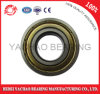 Deep Groove Ball Bearing (6004 ZZ RS OPEN)