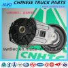 Tensor de correa genuino para la pieza del carro de Sinotruk HOWO (Vg2600060313)
