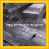 Folha de alumínio gravada/folha gravada alumínio