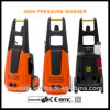 Cepillo Motor High Pressure Cleaning Machine (HXC-1 100bar 2000W)