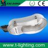 Напольная алюминиевая крышка для светильника дороги уличного света люминера Zd1-B освещения дороги