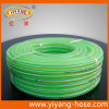 PVC Braid Hose (MH1011)