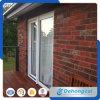 2016の新しいデザイン高品質PVCドア/固体ドア