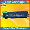 Toner-Kassette Ar-016 T/St/FT/Nt für scharfes AR 5320 /Ar5316