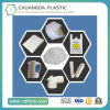 PP Blanc tout-usage Master-Batch in Material Plastic Products