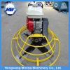Fertigstellung Concerete Fußboden-Energietrowel-Maschine