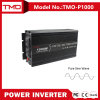 AC100/110/120/220/230/240V 순수한 사인 파동 힘 변환장치에 DC12/24/48V