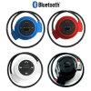 Heet verkoop de StereoHoofdtelefoon van Bluetooth van de Sport (m-HS4)