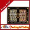 Stargazer-schmaler riesiger Index-Spielkarten (430180)