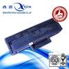 Alta qualità! per Samsung Mltd-101s Toner Cartridge 101s Toner Cartridge per il laser Toner di Samsung 101s Toner