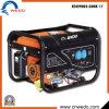 geradores portáteis da gasolina/gasolina de 2kVA/2kw/2.5kw/2.8kw 4-Stroke