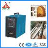 25kw het Verwarmen van de Inductie van het smeedijzer Machine (jl-25KW)