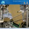 De Machine van de Verpakking van de Doos van het karton