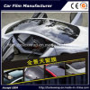 Пленка высокой лоснистой черной крыши автомобиля защитная, пленка крыши автомобиля 3 слоя