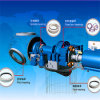 Zys Professional Bearing для ветротурбины Generators Zys-013.50.1800.03