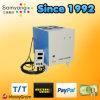 Plating Machine voor Chrome, zink, nikkel, goud, koper Plating gelijkrichter