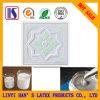 100% Polyuréthane Adhésif Primaire Principal pour latex de gypse