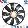 FAW Truck Fan Blade / 1308010-D849h / FAW Pièces détachées pour camions