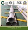 Tubo de los Ss 316