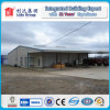 Afirca Steel Structure Warehouse와 Workshop
