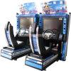 AnfangsD5- Säulengang-Simulator-Auto-Laufenspiel-Maschine