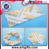 Kundenspezifischer Qualitäts-PolyesterBandana
