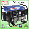230W Silent Gasoline Generator Powered par Honda Em2700
