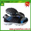 2014 venda quente respirável Crianças Sneakers