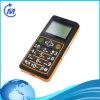 Mobiele GPS van de Telefoon Drijver (TV806)