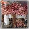 Вал цветения вишни цветка Гуанчжоу искусственний пластичный поддельный