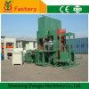 Machine de moulage en pierre de bord concret hydraulique complètement automatique (SY-3000)