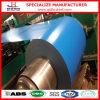 SGCC+Az Prime PPGL Galvalume Steel Coils con Good Price