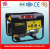 세륨 (SP15000)를 가진 Home Supply를 위한 6kw Generating Set