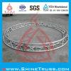 Fascio della Cina del fascio del triangolo del fascio dello zipolo