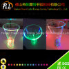 LED Cup/Flashing LED Wine Glassをつけなさい