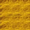 Pigment Gele 313 van het Oxyde van het ijzer voor Verf en Deklaag