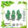 Marche del fertilizzante di pianta di alginato di Hazera Ubs