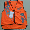 Высокое качество Safe и Comfortable Reflective Vest/Election Suit/Safety Clothing 3
