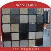 Granito & pietra