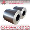 ASTM A792m Az150 Aluzinc beschichtete Galvalume-Stahlring