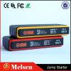 12000mAh Multifunctional Portable Car Jump Starter