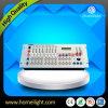 プログラム可能なDMX 240 RGB LEDの調光器のコントローラ制御クラブ段階ライト
