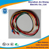 Molex 4 Pin Housing Wire Harness Cable Assembly