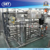 Osmosis reverso Water Treatment Plant para Ultra Pure Water